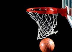 ΜΠΑΣΚΕΤ: Ολα τα αποτελέσματα στα πρωταθλήματα ΕΣΚΑΣΕ