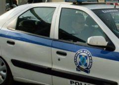 ΧΑΛΚΙΔΑ: Προφυλακίστηκαν τέσσερα μέλη της σπείρας που ανατίναζε ΑΤΜ