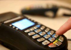 Αφορολόγητο χωρίς χρήση καρτών για άλλες δύο κατηγορίες φορολογούμενων